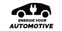 Energie voor Automotive